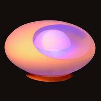 diffuseur-brumisateur-amma-pei-17495-scb609b-1481885324