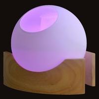 diffuseur-brumisateur-noda-pei-17496-scb608-1481885543