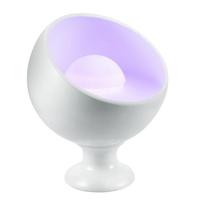 diffuseur-brumisateur-bulle-zen-pei-17499-scb099-1481886222