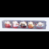 collection-de-5-maneki-neko-du-bonheur-pei-17552-sta9040049-1485252540
