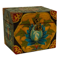 coffret-tibetain-fleur-de-lotus-peint-a-la-main-jaune-marron-orange-pei-17561-169831-1485856336