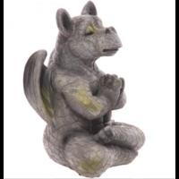 dragon-de-jardin-en-meditation-pei-17579-gar102gassho-1486316169