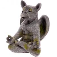 duo-de-dragons-de-jardin-en-meditation-pei-17580-gar102duo-1486316446