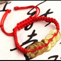 bracelet-porte-bonheur-feng-shui-pei-17594-aldore-1486737682
