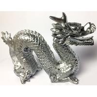 dragon-thai-chrome-pei-17604-sta1010008-1486828769