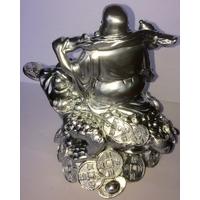 bouddha-et-grenouille-de-richesse-dore-pei-17621-bud77or-1486911716