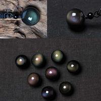 collier-pendentif-protection-spirituelle-obsidienne-noire-pei-17627-obal-1488038165