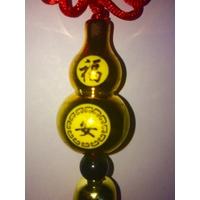 amulette-wu-lou-or-sante-richesse-pei-17659-wudore-1488834732