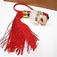 amulette-wu-lou-rouge-sante-richesse-pei-17662-wurouge-1488835853