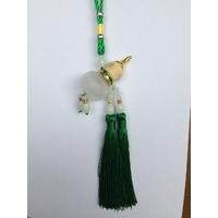 amulette-wu-lou-vert-sante-richesse-pei-17664-wuvert-1488974876