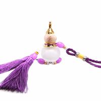 amulette-wu-lou-violet-sante-richesse-pei-17665-wuviolet-1488975173