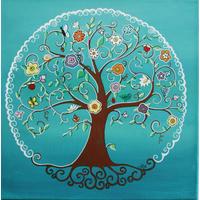lot-de-12-boites-dencens-satya-nag-champa-arbre-de-vie-pei-17670-1489163839