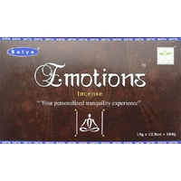 lot-de-12-boites-dencens-satya-nag-champa-emotions-pei-17674-emotions-1489164721