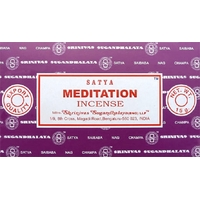 12-batonnets-encens-satya-nag-champa-meditation-pei-17691-meditpb-1489353161