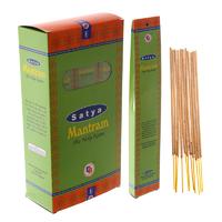 12-batonnets-encens-satya-nag-champa-mantra-pei-17697-mantra-1489577618