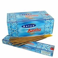 12-batonnets-encens-satya-nag-champa-aastha-confiance-pei-17698-aastha-1489577787