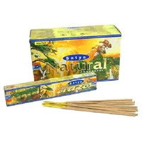 12-batonnets-encens-satya-nag-champa-natural-nature-sauvage-pei-17700-natural-1489578478