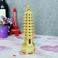 collection-des-4-pagode-feng-shui-pei-17712-pagodex4-1490556153