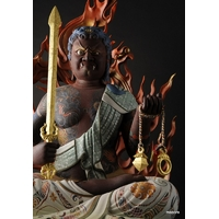 amulette-protection-pompiers-policiers-et-arts-martiaux-fudo-myoo-pei-17713-fudobois-1490978868