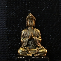 bouddha-en-meditation-or-dore-pei-17723-sbm-2or-1492865986