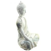grand-bouddha-blanc-siddharta-prenant-la-terre-a-temoin-pei-17741-bud299-1493567295