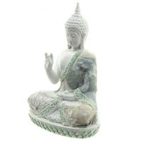 grand-bouddha-blanc-transmission-de-sagesse-pei-17743-bud302-1493567738
