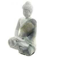 bouddha-blanc-en-meditation-pei-17749-bud296a-1494691950