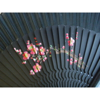 eventail-bambou-et-soie-noir-17071-1011