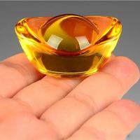 lingot-en-cristal-feng-shui-richesse-pei-17770-lingotcristal-1495996580