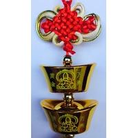 amulette-lingots-feng-shui-richesse-pei-17774-amulettelingot-1496505508