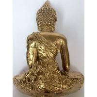 bouddha-thai-or-pei-17780-bouddhathaior-1496653549
