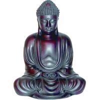 Amitabha, le Bouddha de la lumière infinie