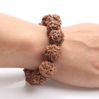 bracelet-de-protection-et-de-chance-en-rudraksha-pei-17596-1486738271