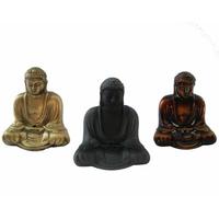 amida-butsu-le-bouddha-cuivre-de-la-lumiere-infinie-218-3