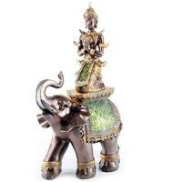 bouddha-thai-sur-elephant-16328-810