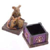 boite-souris-magique-style-harry-potter-17034-960 - Copie