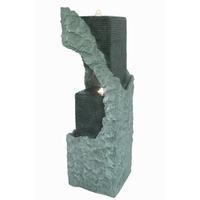 Grande Fontaine Monolithe