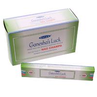 lot-12-boites-dencens-satya-nag-champa-ganesh-16287-1029