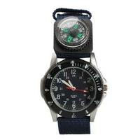 BOUSSOLE Pour montre et/ou bracelet