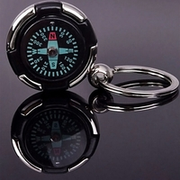 2.Feng-shui-boussole-Luo-pan-Compass-Navigation-Sauvage-Survie