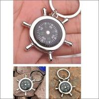 2.Feng-shui-boussole-Luo-pan-Compass-Navigation-