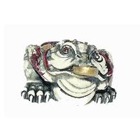 amulette-grenouille-de-richesse-319-46