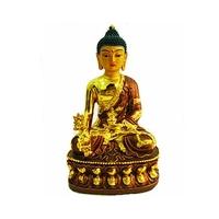 Yakushi, le bouddha médecine