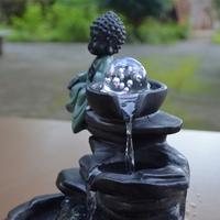 2.decoration-original-zen-fountain-bouddha