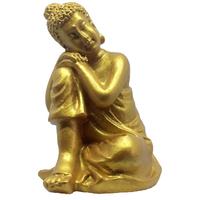 2.bouddha-penseur-sachet-doré
