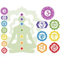 2.Bracelet-7-Chakra-Gué-rison-santé-quilibre-Perles-Bracelet-Coeur-yoga-méditation-bijoux-Reiki (2)
