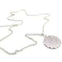 2.Religion-bijoux-Nataraja-collier-Danse-Shiva-charme-pendentif-Inde