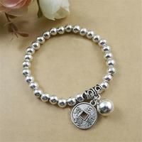 2.bracelet porte bonheur richesse