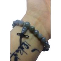 3.Labradorite-mala-bracelet