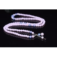 2.Mala-collier-bracelet-amour-quartz-rose-pierres-magie-amour-retour-d-affection